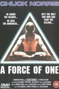 Egyszemélyes hadsereg /Force of One/
