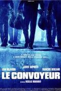 A pénzszállító /Convoyeur/