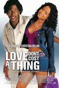 Szerelemért szerelem /Love Don't Cost a Thing/