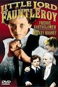 A kis lord /Little Lord Fauntleroy/ 1936.