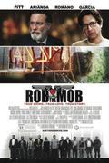 Foszd ki a maffiát! /Rob the Mob/