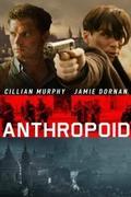 Anthropoid (Anthropoid)
