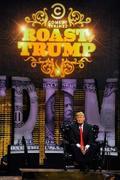 Égessük le Donald Trumpot! /Comedy Central Roast of Donald Trump/