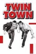 Az ikrek visszavágnak /Twin Town/