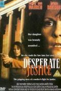Kiáltás az igazságért (A Mother's Revenge, 1993)
