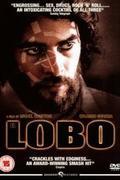 A Farkas (Lobo)