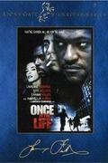 Egyszer az életben /Once in the Life/