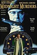 Szolgálatban: Rejtélyes gyilkosságok /In the Line of Duty: Manhunt in the Dakotas/
