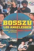 Bosszú Los Angelesben (Body Count)