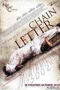 A lánclevél átka /Chain Letter/