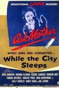 Amíg a város alszik /While the City Sleeps/