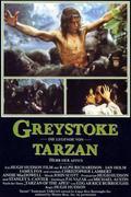 Greystoke - Tarzan, a majmok ura /Greystoke: Legend of Tarzan/