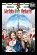 Fagyöngy Manhattan felett /Mistletoe Over Manhattan/