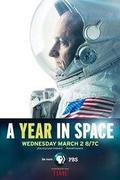 Egy év az űrben /A Year in Space/