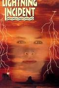 Őrdögi szekta (The Lightning Incident) 1991.