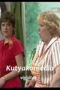 Kutyakomédia - Telepódium  (1982)