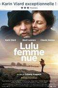 Lulu szabadon /Lulu femme nue/