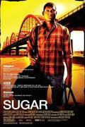Egy dominikai spíler /Sugar/