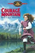 Menekülés (Courage Mountain) 1990.
