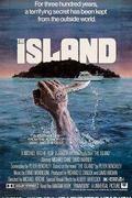 Rémségek szigete - The Island (1980)