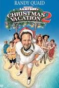 Karácsonyi vakáció 2. /Christmas Vacation 2: Cousin Eddie's Island Adventure/