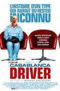 Eszeveszett bokszoló /Casablanca Driver/
