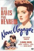 Utazás a múltból (Now, Voyager) 1942.