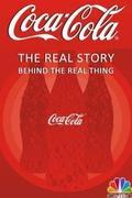 A Coca-Cola sztori 2009.
