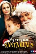 Az igazi Télapó /Un vrai papa Noël/