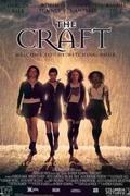 Bűvölet (The Craft) 1996.