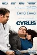 A furcsa srác /Cyrus/