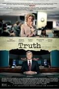 Az igazság (Truth) 2015.