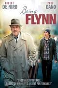 Mocsokváros utcáin /Being Flynn/