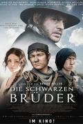 Kéményseprők testvérisége /schwarzen Brüder/