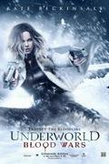 Underworld - Vérözön /Underworld: Blood Wars/