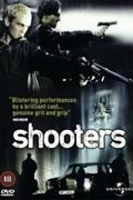 Stukker /Shooters/