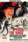 Pisztolyt Ringónak /pistola per Ringo/
