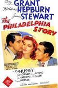 Philadelphiai történet (The Philadelphia Story)