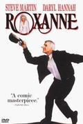 Roxanne (1987) Steve Martin