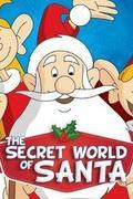 A Mikulás titkos világa