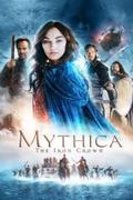 Mythica: A vaskorona legendája /Mythica: The Iron Crown/