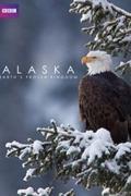 Alaszkai vadon: életre-halálra