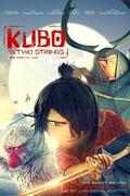 Kubo és a varázshúrok /Kubo and the Two Strings/