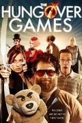 Másnaposok viadala /Hungover Games/