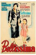 Szépek szépe /Bellissima/ 1951.