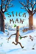 Both Benő (Stick Man)