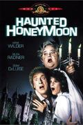 Nászéjszaka kísértetekkel /Haunted Honeymoon/