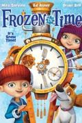 Mindörökké karácsony /Frozen in Time/