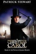 Karácsonyi ének /Christmas Carol/ 1999.