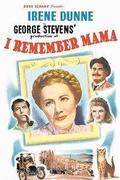 Én emlékszem a mamára /I Remember Mama/